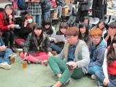 2013聖誕節PARTY:IMG_8433.JPG