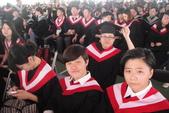20140607畢業典禮:DSC02345.JPG