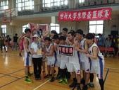 2014運動會---財金系啦啦隊及系男籃活動照:IMG_5628.JPG