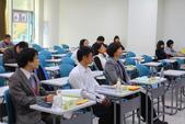 2012行為財務學暨國際金融市場理論與實證研討會-下午:1814166118.jpg