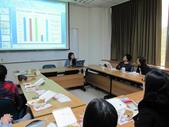100-2  台灣投資人情緒小組 第一次 會議:1086095362.jpg