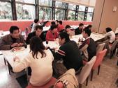 100年專兼任教師聯誼餐會:1393922047.jpg