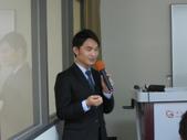 100-2 Seminar(一) 張力文先生:1871903595.jpg