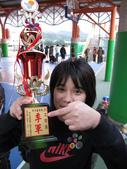 100-1 北財盃女子籃球賽-季軍(100.12.10~100.12.11):1853456943.jpg