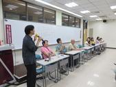 103新生始業式(大學部+碩專班):IMG_0419.JPG