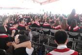 20140607畢業典禮:DSC02346.JPG