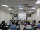 103新生始業式(大學部+碩專班):IMG_0492.JPG