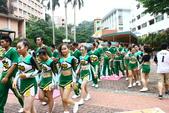 2014運動會---財金系啦啦隊及系男籃活動照:IMG_6942.JPG