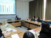 100-2  台灣投資人情緒小組 第一次 會議:1086095363.jpg