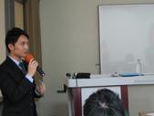 100-2 Seminar(一) 張力文先生:1871903596.jpg