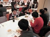100年專兼任教師聯誼餐會:1393922048.jpg