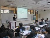 2014行為財務學暨國際金融市場理論與實證研討會--論文發表:IMG_6332.JPG