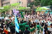 2014運動會---財金系啦啦隊及系男籃活動照:IMG_6959.JPG