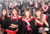 20140607畢業典禮:DSC02347.JPG
