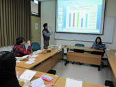 100-2  台灣投資人情緒小組 第一次 會議:1086095365.jpg