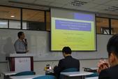 2012行為財務學暨國際金融市場理論與實證研討會-下午:1814166120.jpg