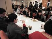 100年專兼任教師聯誼餐會:1393922059.jpg