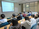 100-2 Seminar(一) 張力文先生:1871903599.jpg