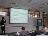 2014行為財務學暨國際金融市場理論與實證研討會--論文發表:IMG_6333.JPG