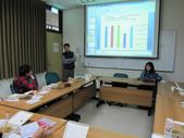 100-2  台灣投資人情緒小組 第一次 會議:1086095366.jpg