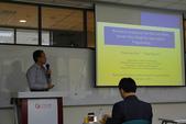 2012行為財務學暨國際金融市場理論與實證研討會-下午:1814166121.jpg
