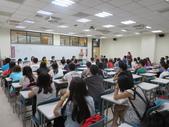 103新生始業式(大學部+碩專班):IMG_0382.JPG