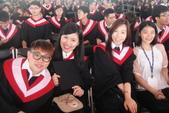 20140607畢業典禮:DSC02348.JPG