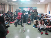 2013聖誕節PARTY:IMG_8430.JPG