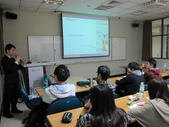 100-2 Seminar(一) 張力文先生:1871903600.jpg