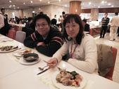 100年專兼任教師聯誼餐會:1393922043.jpg