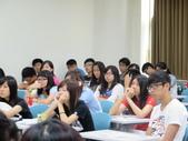 103新生始業式(大學部+碩專班):IMG_0399.JPG