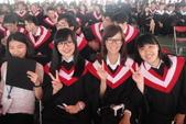 20140607畢業典禮:DSC02349.JPG