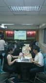 公共災害 民眾怎麼看 最新民意記者會活動照片:IMG_7420.JPG