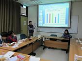 100-2  台灣投資人情緒小組 第一次 會議:1086095367.jpg