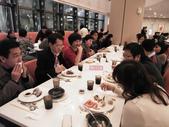 100年專兼任教師聯誼餐會:1393922062.jpg