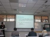 2014行為財務學暨國際金融市場理論與實證研討會--論文發表:IMG_6334.JPG