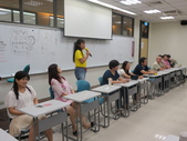 103新生始業式(大學部+碩專班):IMG_0407.JPG