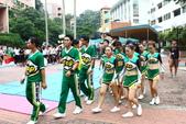 2014運動會---財金系啦啦隊及系男籃活動照:IMG_6943.JPG
