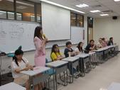 103新生始業式(大學部+碩專班):IMG_0409.JPG