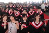 20140607畢業典禮:DSC02350.JPG