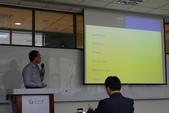 2012行為財務學暨國際金融市場理論與實證研討會-下午:1814166122.jpg