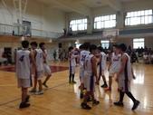 2014運動會---財金系啦啦隊及系男籃活動照:IMG_5600.JPG