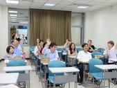 103新生始業式(大學部+碩專班):IMG_0514.JPG