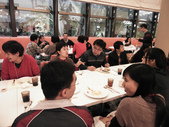 100年專兼任教師聯誼餐會:1393922064.jpg