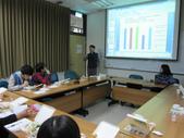 100-2  台灣投資人情緒小組 第一次 會議:1086095368.jpg