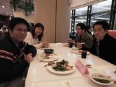 100年專兼任教師聯誼餐會:1393922045.jpg