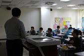 2012行為財務學暨國際金融市場理論與實證研討會-下午:1814166123.jpg