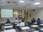 2014行為財務學暨國際金融市場理論與實證研討會--論文發表:IMG_6335.JPG