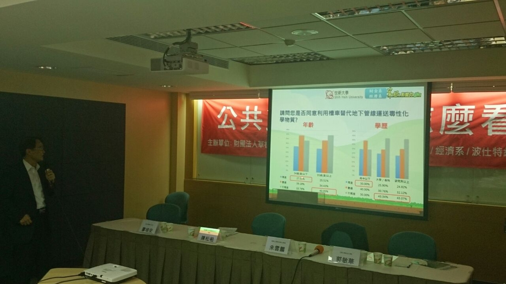 公共災害 民眾怎麼看 最新民意記者會活動照片:IMG_7419.JPG