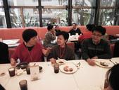 100年專兼任教師聯誼餐會:1393922088.jpg